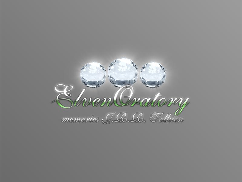 elven-oratory-logo2