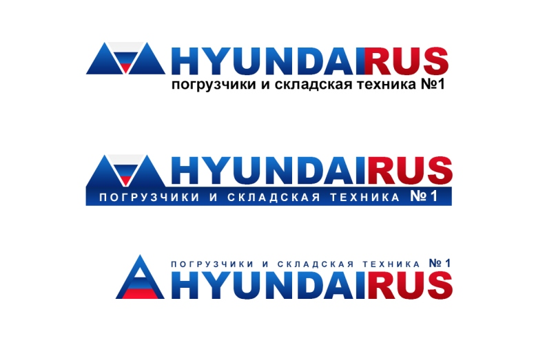 hyundairus-logo
