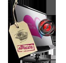 Создание флеш-логотипа, флеш-логотип