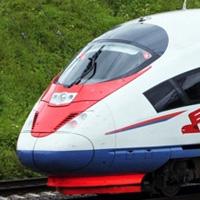 Создать сайт для железнодорожных запчастей