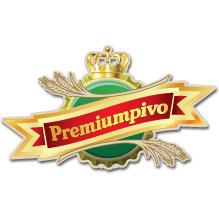 Бирпремиум Москва - создание и поддержка сайта