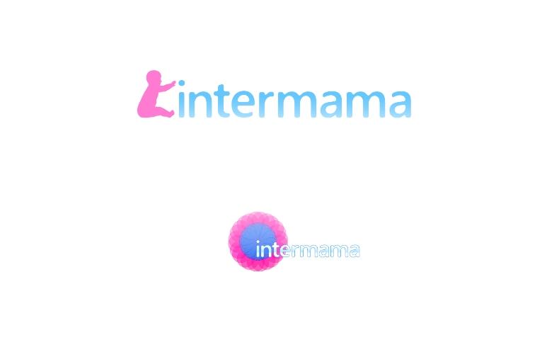 Лого соцсети Интермама