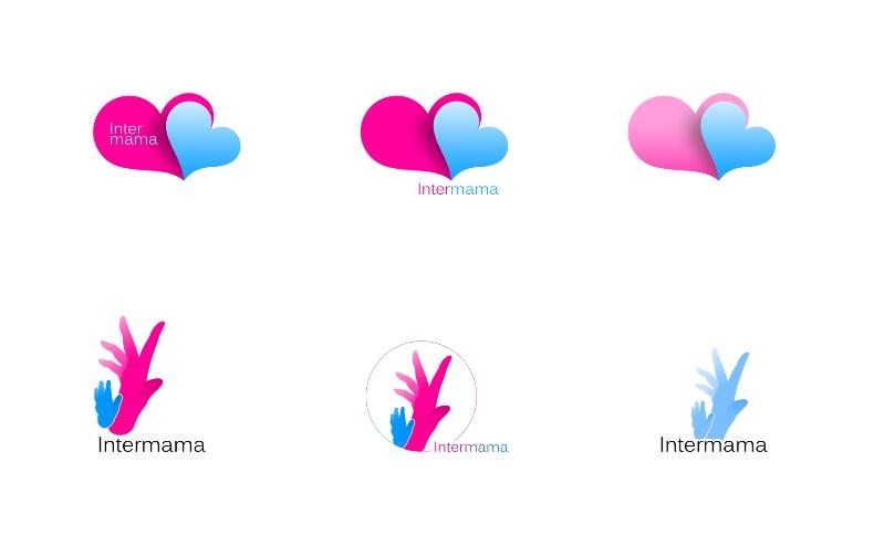 intermama-logo2