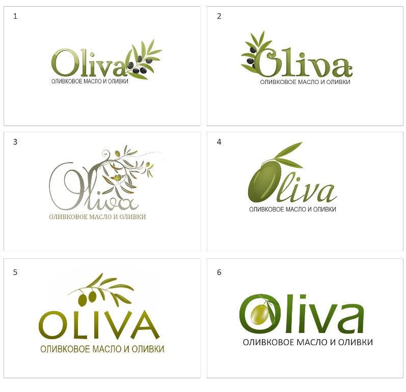 oliva-logo