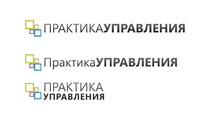 pu-logotip