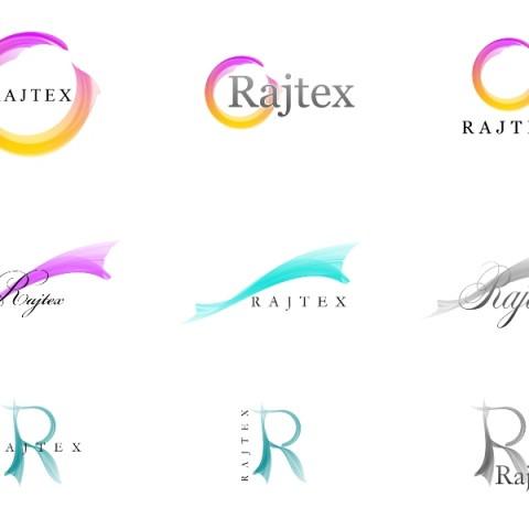 Лого для интернет-магазина Райтекс в Москве