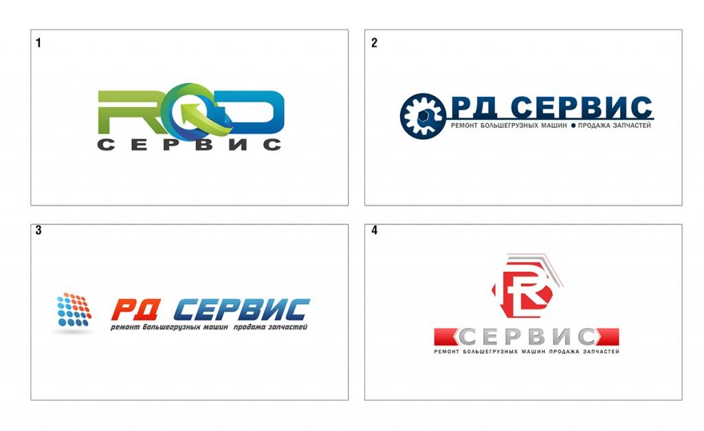 razrabotka_logotipa_rdservice_02