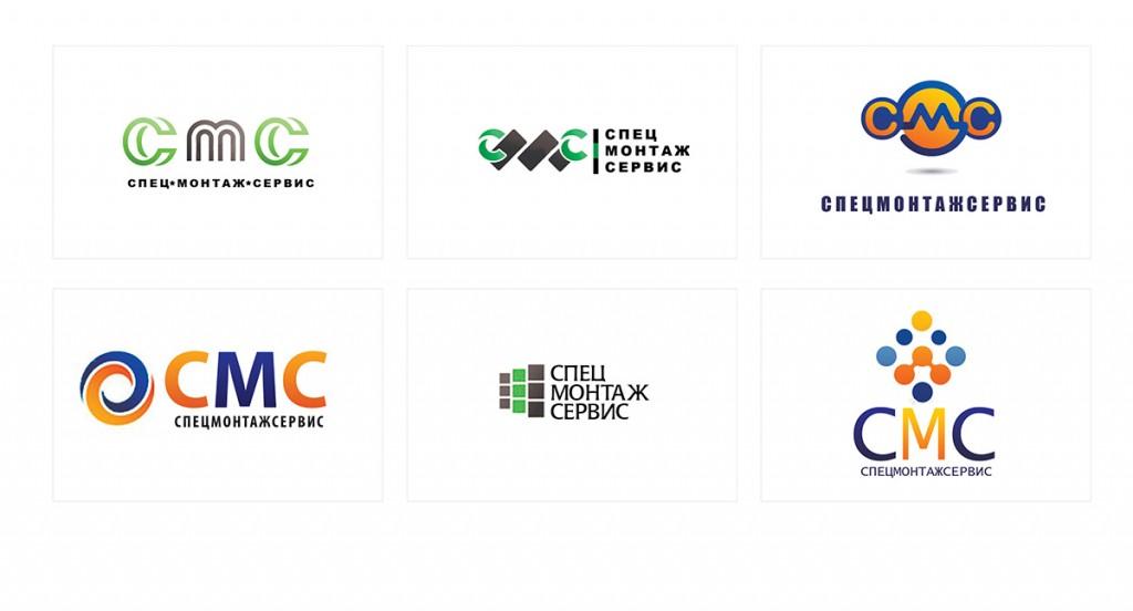 sozdanie_logotypa_kompanyy_cmc